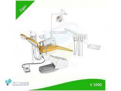 زیگر یونیت صندلی V 1000