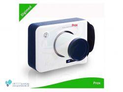 رادیوگرافی دوربینی DIGIMED مدل PROX