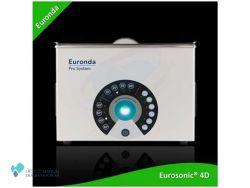 یوروندا التراسونیک Eurosonic® 4D