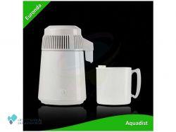 یوروندا آب مقطر ساز Aquadist