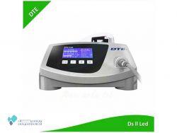 پیزو سرجری DTE مدل DS ll LED