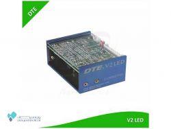 جرمگیری DTE مدل V2 LED