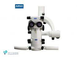میکروسکوپ مدل  OMS2360