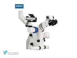 میکروسکوپ مدل  OMS2380