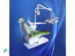 یونیت دندانپزشکی مدل ST301