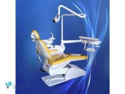 یونیت دندانپزشکی مدل ST302
