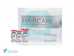 کوکتل مزوتراپی Revitacare Hair care فرانسه