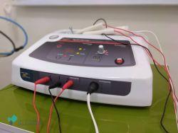 دستگاه هیدرودرم دیجیتال هاینس