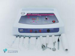 دستگاه هیدرودرمی هاینس HI-NESS